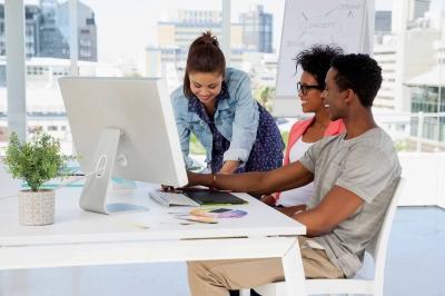 Comment choisir l'agence avec laquelle travailler ?