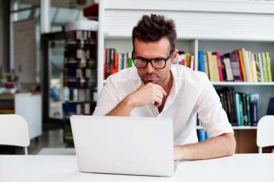 Réseaux sociaux au boulot, à quoi vous exposez-vous ?