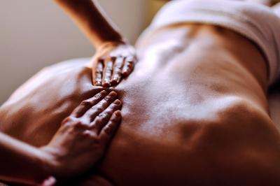 A qui s'adresse l'ostéopathie ?